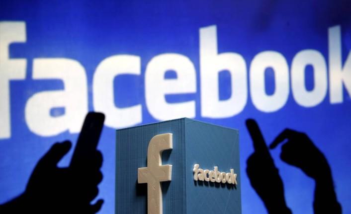 Facebook siyasi kampanyalar için yeni uygulama!