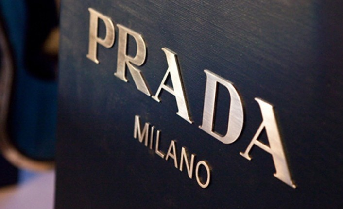 İtalyan lüks moda markası Prada'ya ırkçılık suçlaması
