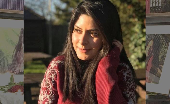 Londralı Gülbahar Bodrum'da Hayatını Kaybetti