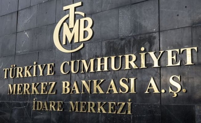 Merkez Bankası'ndan 'zorunlu karşılık' kararı