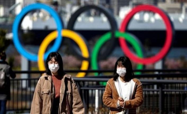 2020 Tokyo Olimpiyat Oyunları'nın Tarihi Belli Oldu