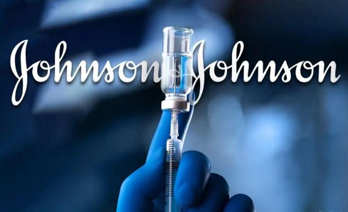 Üç Ülke Johnson and Johnson Aşısının Kullanımını Durdurdu