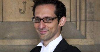 İngiltere'nin en 'Yüksek Mahkemesi'ne çıkan ilk Türk avukat