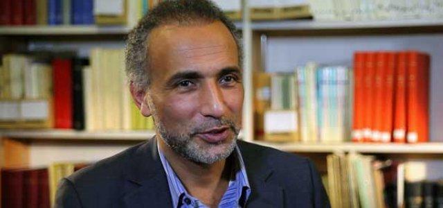Prof. Tariq Ramadan: Batı ülkeleri, 'Arap demokrasileri'ne hazırlanmalı