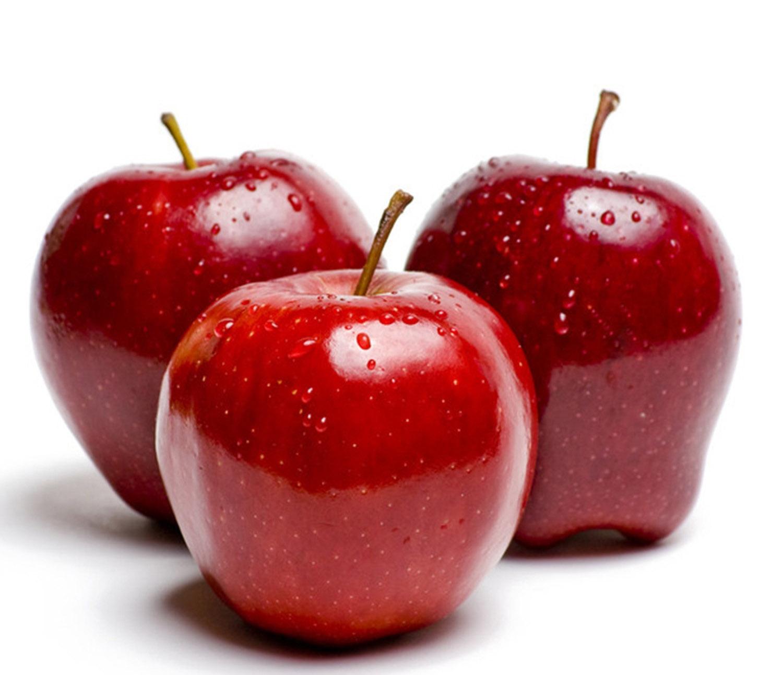 Hastalıklardan koruyan 7 besin