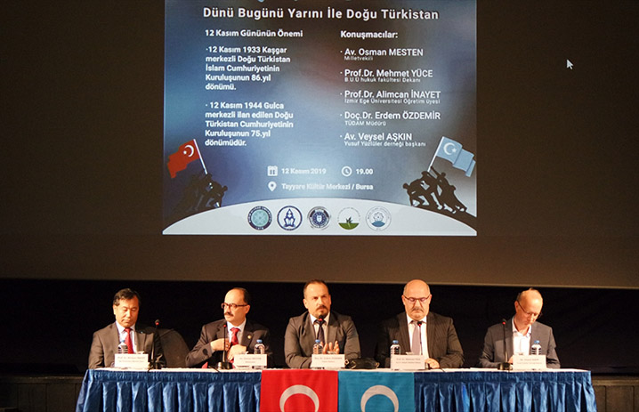 This image has an empty alt attribute; its file name is Dogu_Turkistan_Erdem_Ozdemir_2_1.jpg