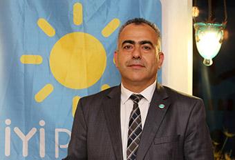 Mehmet Paköz ile ilgili görsel sonucu