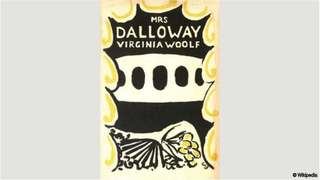 mrs dalloway by virginia wool essay