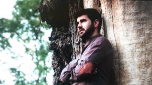 Mehmet Zeki, Nur'a Doğru, İlahi