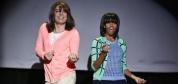 Michelle Obama'nın dansı YouTube'u salladı