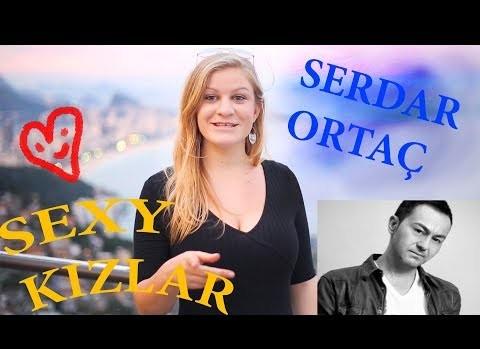 Yunus Dalgıç, Yabancılara Türkiye'yi Soruyor