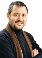 Ahmet Zeki GAYBERİ