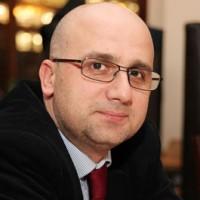 Dr. Sebahattin ABDURRAHMAN