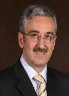 Prof. Dr. Ekrem Buğra EKİNCİ