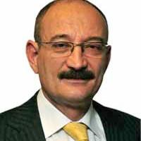 Emin PAZARCI