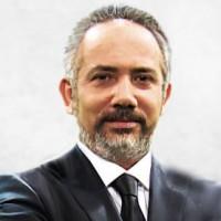 Latif ŞİMŞEK