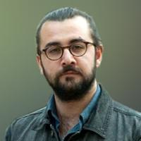 Osman Hulusi BOYRAZ