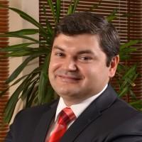 Rauf RUSTAMOV              Ekonomist- İşadamı