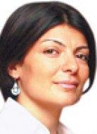 Sanem ALTAN