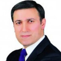 Prof. Dr. Talip KÜÇÜKCAN