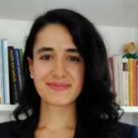 Sümeyye ARSLAN - Uzman Psikolog