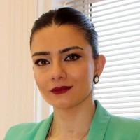 Zeynep ALTIN