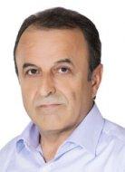 Ahmet SAĞIRLI