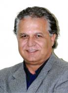 Hasan HASTÜRER