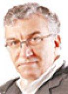 Mehmet Y. YILMAZ