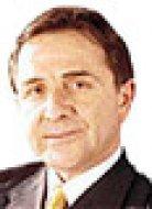 Prof. Dr. Osman MÜFTÜOĞLU