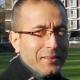 Osman Bülent MANAV