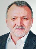 Yusuf Ziya CÖMERT