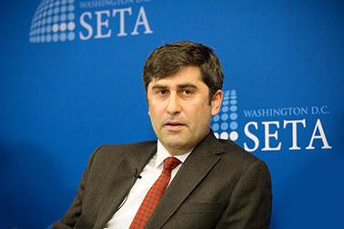 Patriot Sistemleri Türkiye'nin Elini Güçlendirecek - (UHA) Uluslararası Haber Ajansı